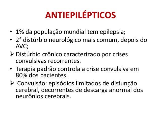 citalopram prescription