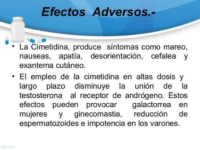 Zolpidem Efectos Secundarios Largo Plazo , Propecia