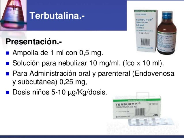 Price of ivermectin tablets