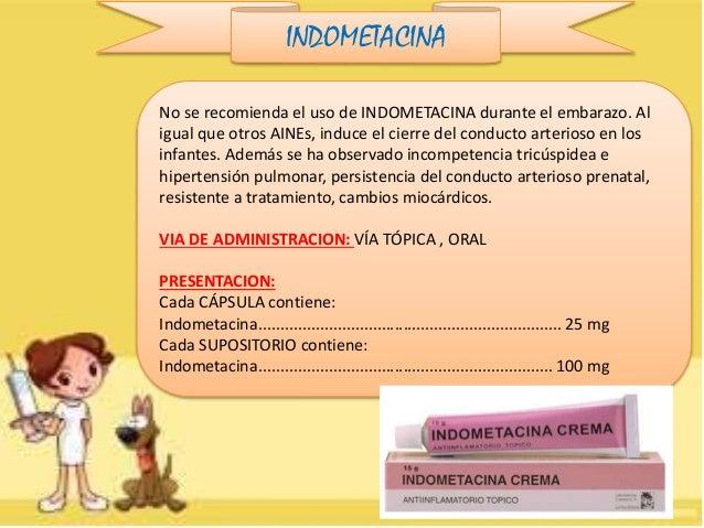 ISOXUPRINA tiene acción inhibitoria uterina efecto beta adrenérgico esta indicado además en operaciones quirúrgicas durant...