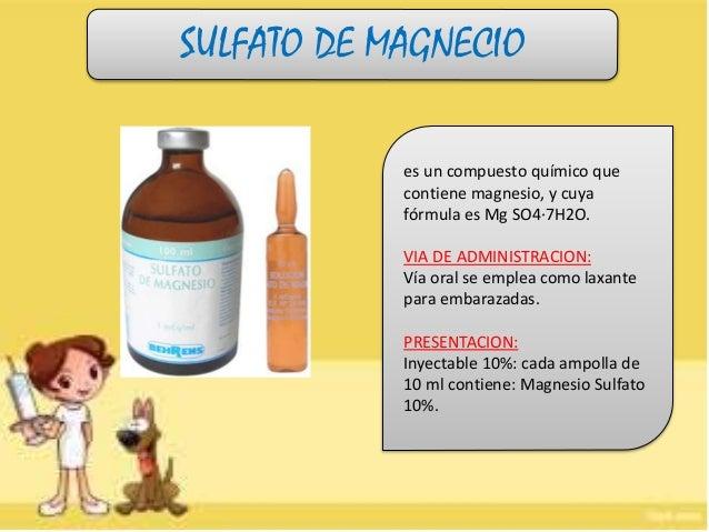 RITRODINA La ritodrina es un medicamento de la clase de los tocolíticos que actúa como agonista de los receptores adrenérg...
