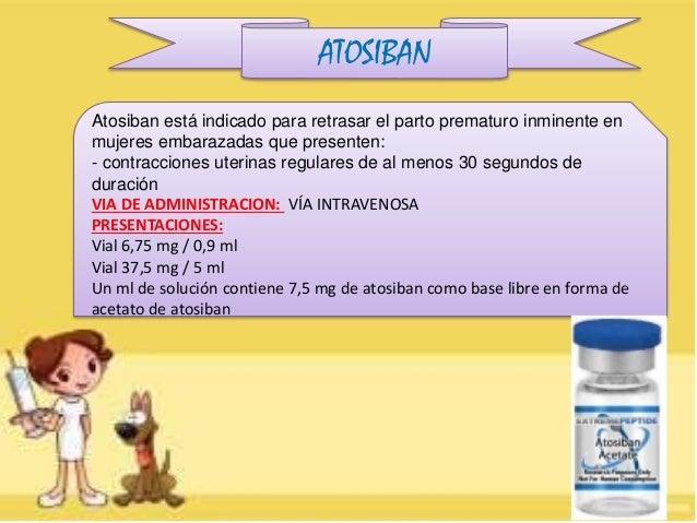 SALBUTAMOL Se utiliza en el tratamiento del asma bronquial, broncospasmo reversible y otros procesos asociados a obstrucci...
