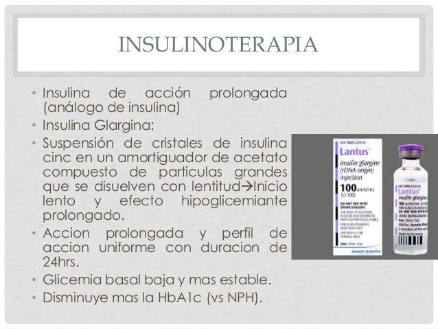 Farmacología diabetes, resistencia a la insulina, diabetes