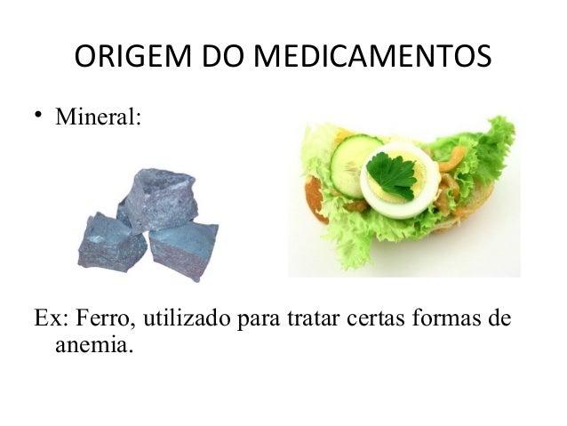FARMACOTERAPIA È O USO DOS MEDICAMENTOS NO TRATAMENTO, PREVENÇÃO, DIAGNÓSTICO E NO CONTROLE DE SINAIS E SINTOMAS DAS DOENÇ...