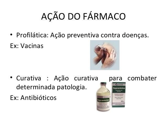 FARMACOCINÉTICA • Definição: É o estudo do movimento que o medicamento administrado passa dentro do organismo nas fases de...
