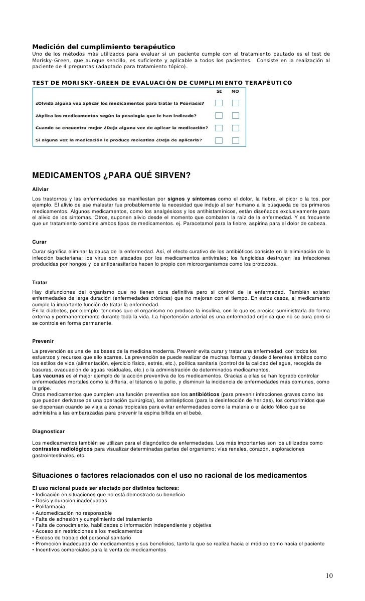 acido urico vegetales prohibidos cuales son los alimentos que producen acido urico recetas de comidas para pacientes con acido urico