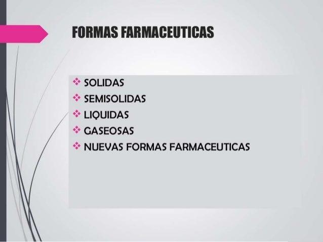  5. Nombre registrado o nombre comercial El nombre de una especialidad farmacéutica es una marca registrada propiedad de ...