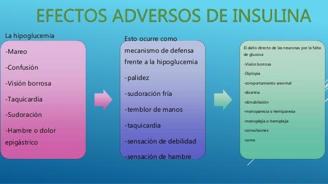 Armario Limpieza ~ Farmacologia sist endocrino insulina etc