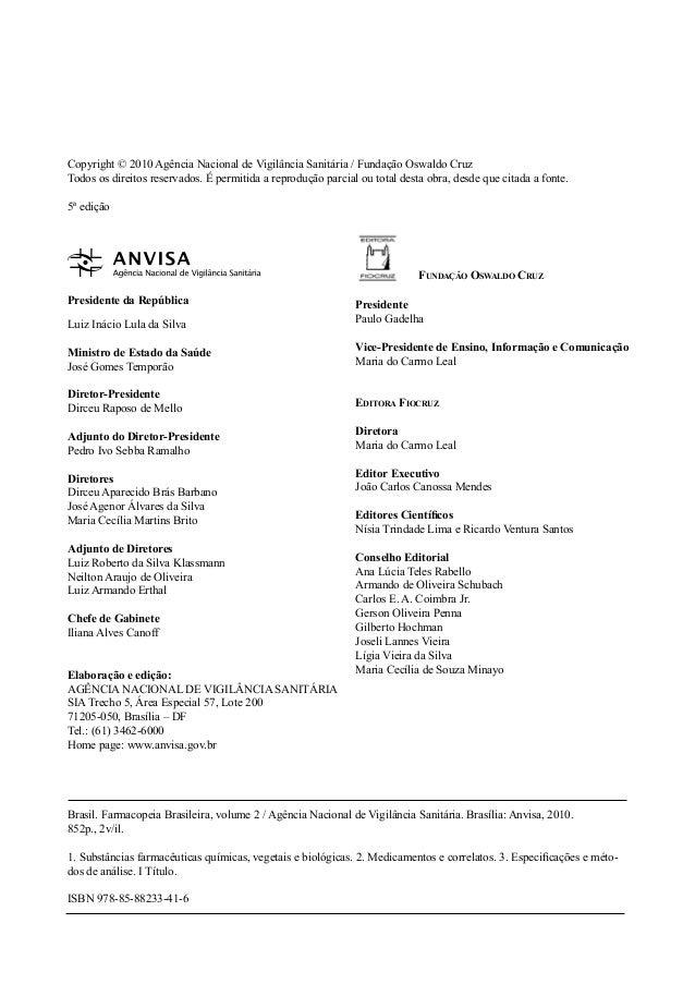 diovan ingredients