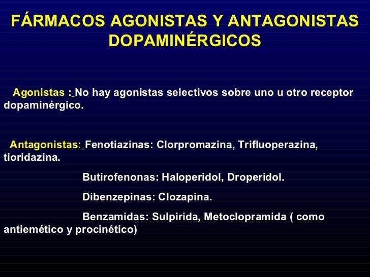haloperidol contraindications