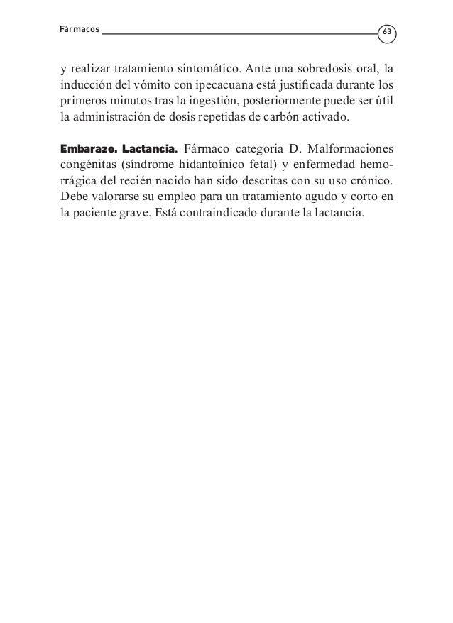 alimentos permitidos en el tratamiento de la gota como curar el acido urico elevado bajar acido urico homeopatia