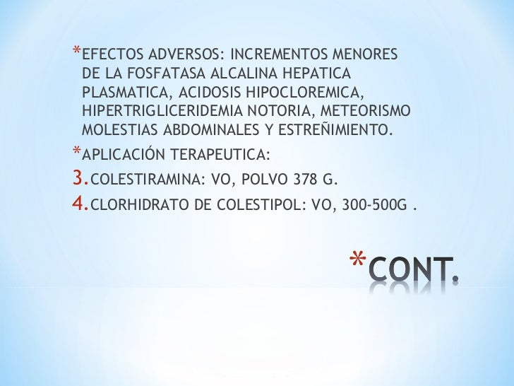 Talidomida efectos secundarios pdf file