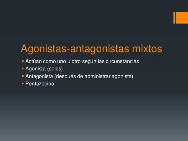 Antipsicoticos tipicos y atipicos