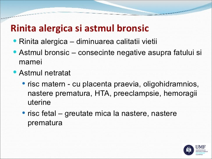 prednisone during pregnancy