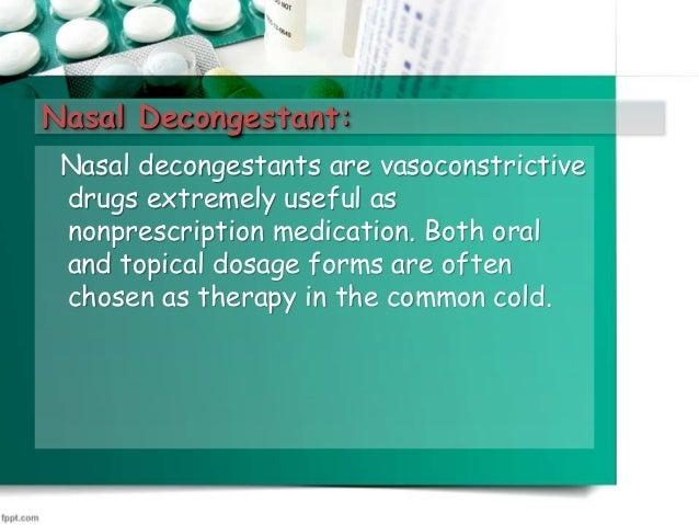Farmakologi tht-2017