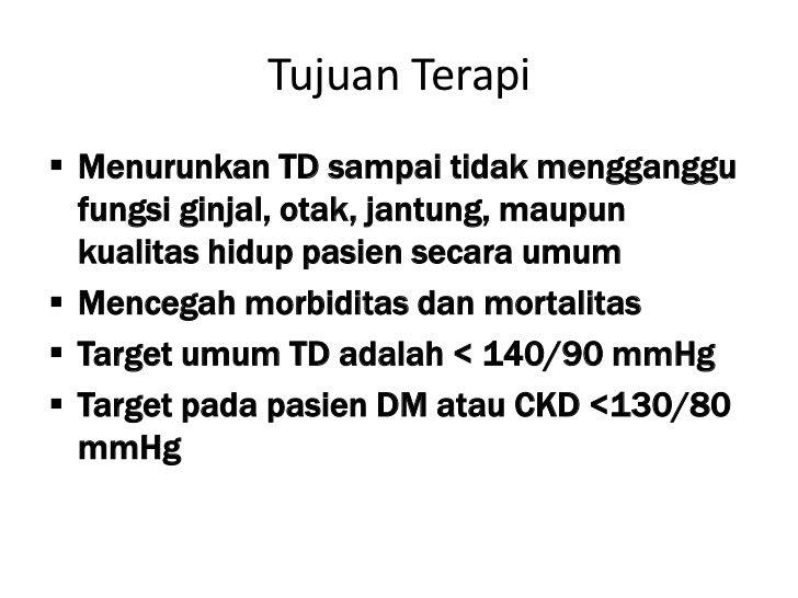 CR 2 (hematoimunologi) - Copy.docx