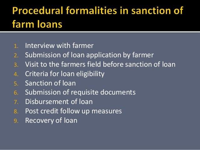 FHA Loan Articles