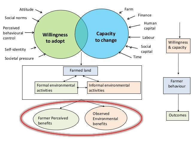 Culture and the environment: How cultural values influence global ecologic practices