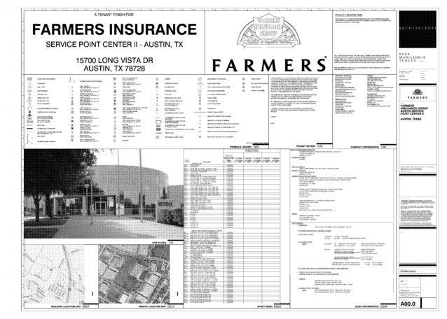 Farmers Austin TX