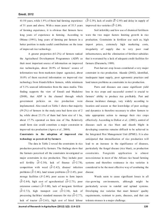 essay about unions happiness