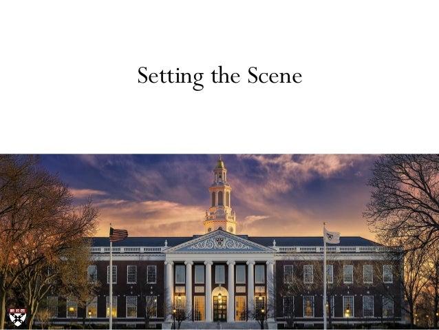 Harvard Global Case Competition - Miami University Slide 3