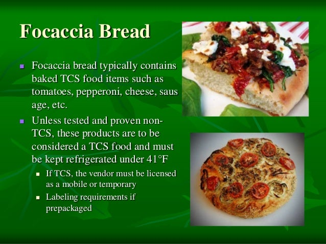 Which Storage Method May Cause Tcs Food To Become Unsafe Best Tcs Foods Forteeuforicco