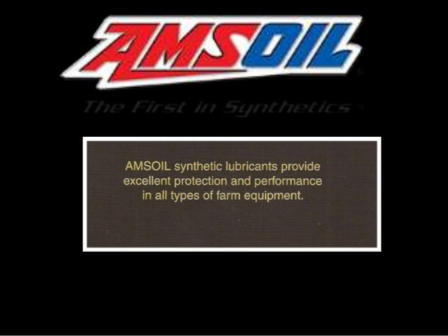 For more information contact me at • E. A. Schaeffer Oil Company • ZoilRacing • Elmer Schaeffer • Lubedealer.com/zoilracin...