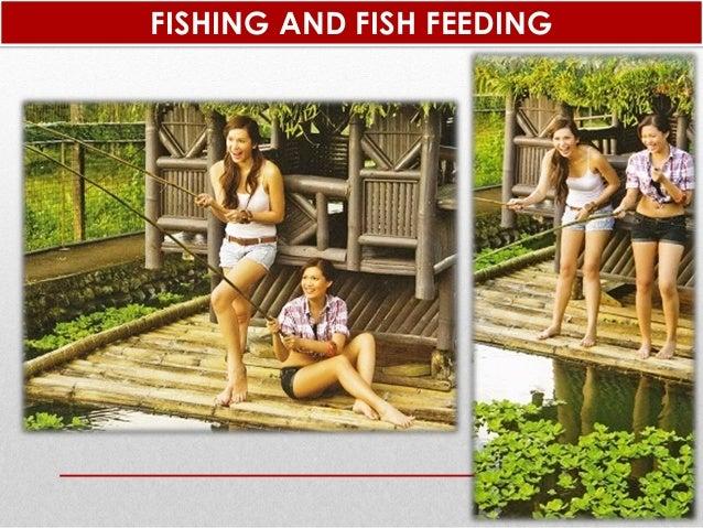 https://image.slidesharecdn.com/farmtoursiminorganicagricultureronaldcostales-160720081713/95/farm-tourism-in-organic-agriculture-41-638.jpg
