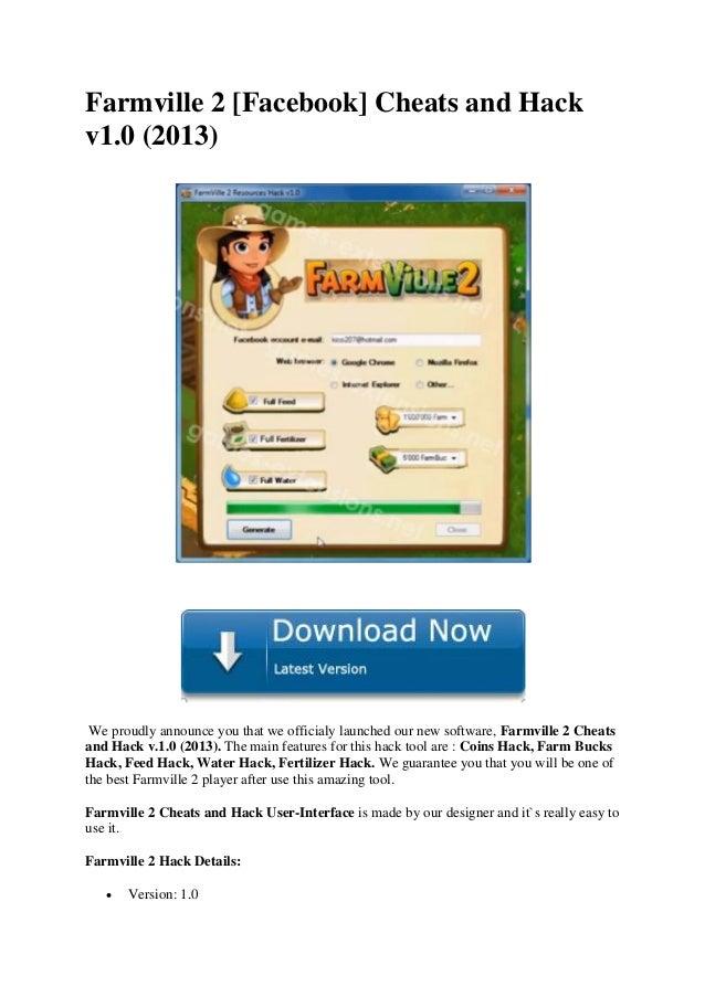 Farmville2 130315054230-phpapp01