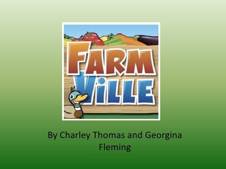 By Charley Thomas and Georgina Fleming<br />