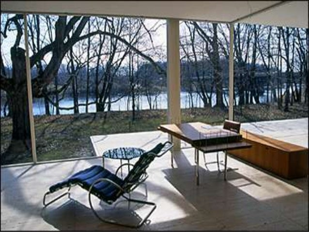 the farnsworth house essay Homelessness and poverty essay judging  kaprow essays on the blurring of art and life pdf farnsworth house interior analysis essay quantity surveying.