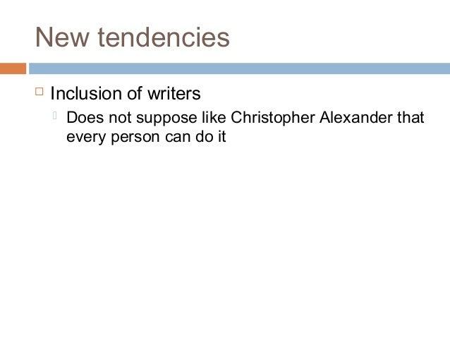 01 - Narrativity and Hermeneutics in Applied Ethics ...