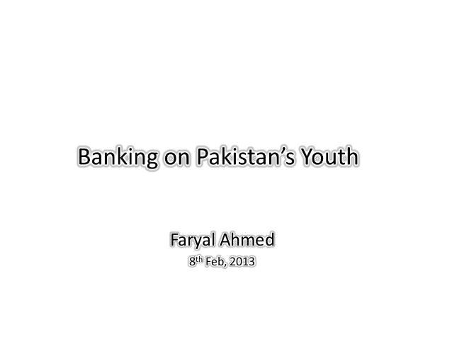 Faryal Ahmed 8th Feb, 2013