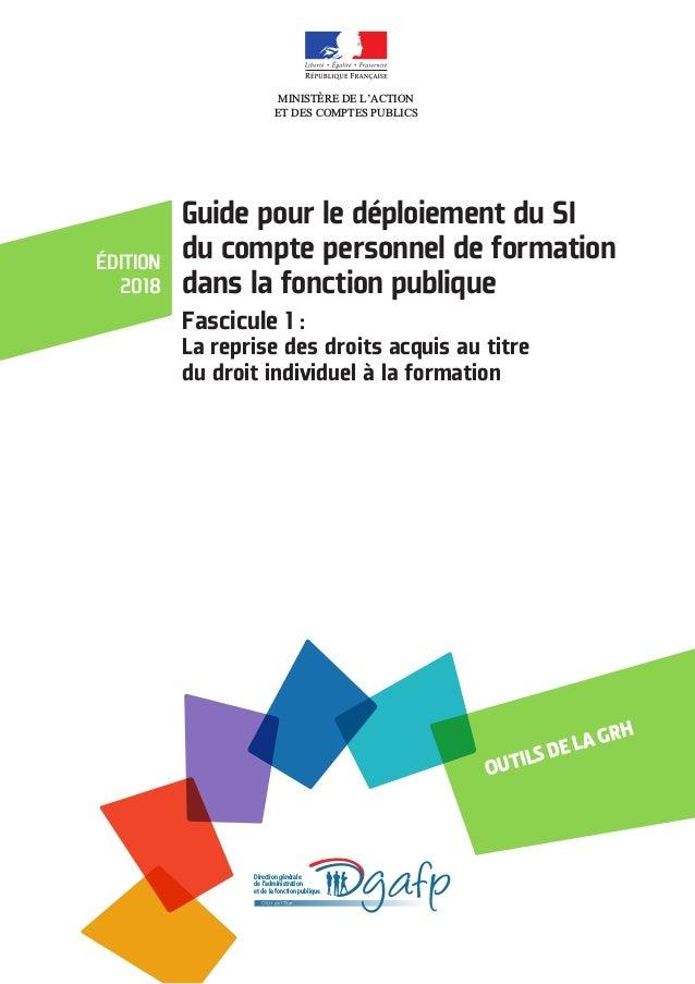 Fascicule1 Guide Cpf 2018