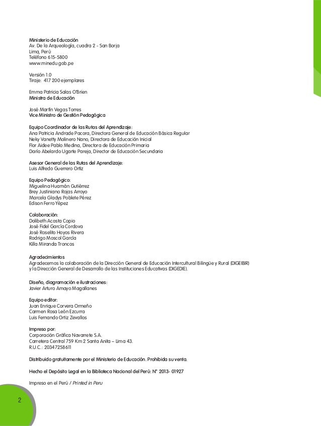 Fasciculo general-gestion-de-aprendizajes Slide 2