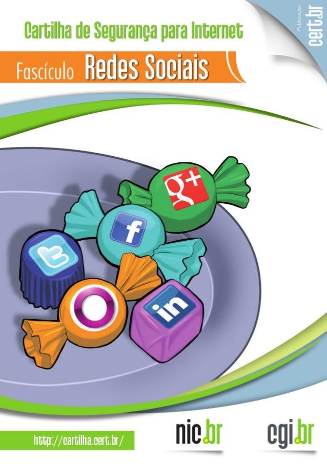 http://cartilha.cert.br/