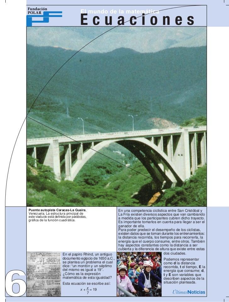 Puente autopista Caracas-La Guaira,                       En una competencia ciclística entre San Cristóbal y Venezuela. L...