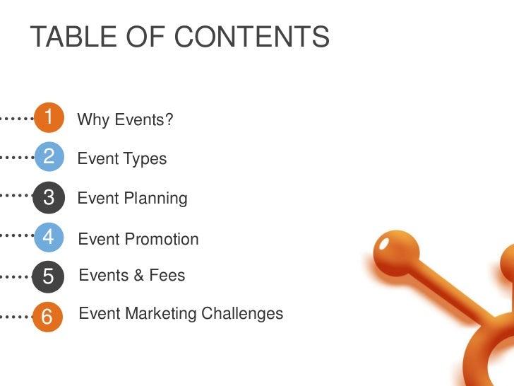 Fascinating Event Marketing Stats Slide 2