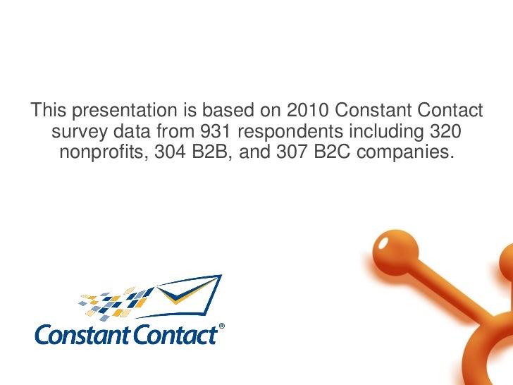 Fascinating Event Marketing Stats Slide 3