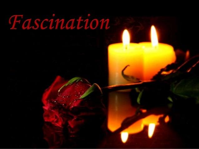 http://judy-pps.blogspot.com   http://www.ppsparadicsom.net