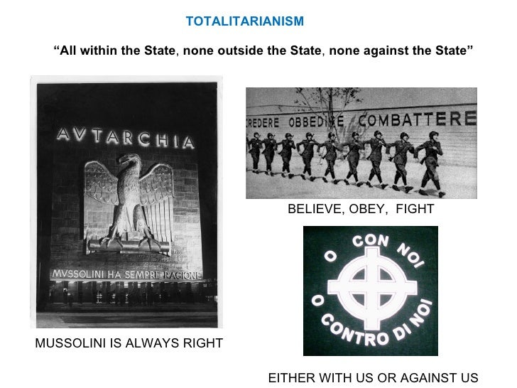 nazi germany fascist italy Synopsis can fascist italy and nazi germany be compared not long ago, the answer seemed obvious: they could be and they were nationalist rhetoric, hostility to the left and to parliamentary government, and the glorification of violence seemed to invite comparison.
