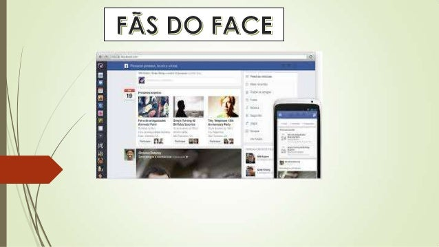 Fas do face
