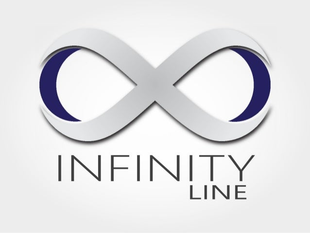 INFINIT  LINE