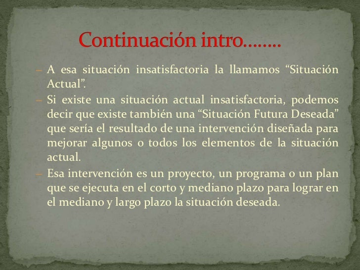 Fase De Analisis Del Problema Slide 3