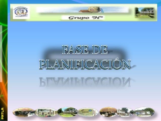 Fundación para la Actualización Tecnológica de Latinoamérica Programa de Experto en Procesos Elearning Módulo 5 –Metodolog...