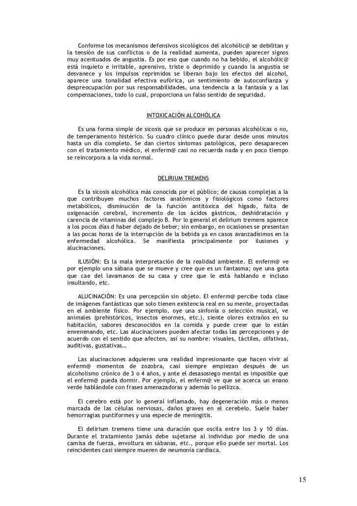 La información de la codificación del alcoholismo con la prensa chelyabinsk