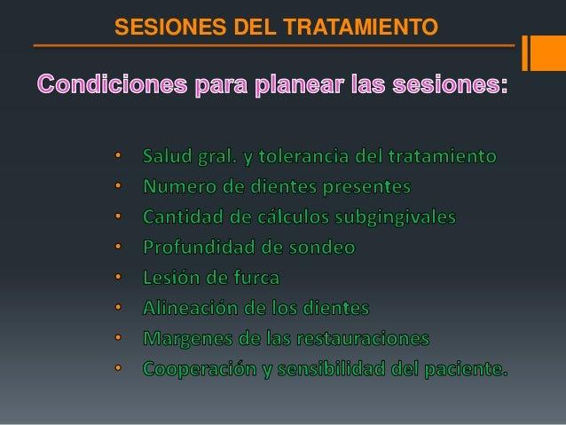 periodontologia clinica carranza