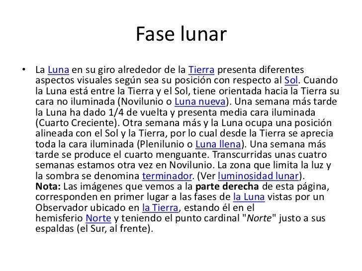 best Imagenes De Las Fases De La Luna Para Colorear image collection