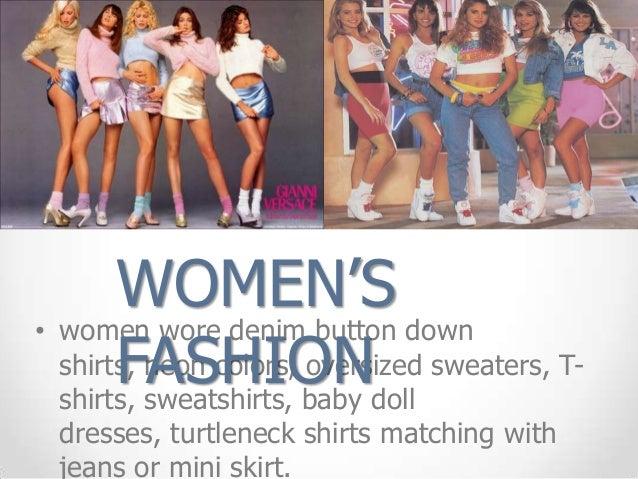 late 1990s mens fashion - photo #38