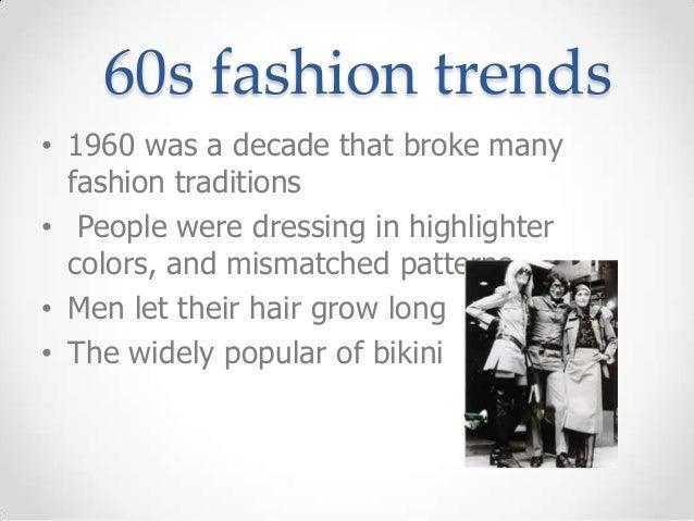 2000s hairstyles men